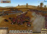 Imperial Glory  Archiv - Screenshots - Bild 39