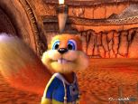 Conker: Live and Reloaded  Archiv - Screenshots - Bild 42