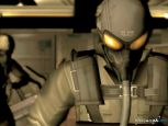 Metal Gear Solid 3: Snake Eater  Archiv - Screenshots - Bild 45