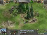 Knights of Honor  Archiv - Screenshots - Bild 41