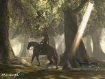 Legend of Zelda  Archiv - Screenshots - Bild 3