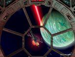 Star Wars Galaxies: Jump to Lightspeed  Archiv - Screenshots - Bild 7