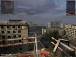 S.T.A.L.K.E.R. Shadow of Chernobyl  Archiv - Screenshots - Bild 139