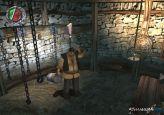 Bard's Tale  Archiv - Screenshots - Bild 8
