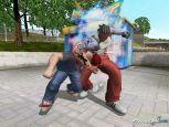 Spikeout: Battle Street  Archiv - Screenshots - Bild 9
