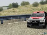Colin McRae Rally 2005  Archiv - Screenshots - Bild 23