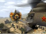 Battlefield: Modern Combat  Archiv - Screenshots - Bild 9