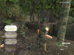 Conflict: Vietnam  Archiv - Screenshots - Bild 11