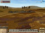 Imperial Glory  Archiv - Screenshots - Bild 3