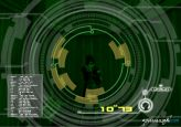 Ghost in the Shell: Stand Alone Complex  Archiv - Screenshots - Bild 14