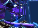 Tron 2.0: Killer App  Archiv - Screenshots - Bild 19