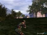 Operation Flashpoint: Elite  Archiv - Screenshots - Bild 29