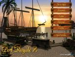 Port Royale 2 - Screenshots - Bild 2
