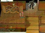 Ragnarok Online - Screenshots - Bild 4