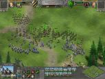 Knights of Honor  Archiv - Screenshots - Bild 40