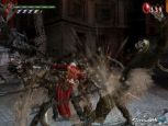 Devil May Cry 3: Dantes Erwachen  Archiv - Screenshots - Bild 85