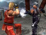 Tekken 5  Archiv - Screenshots - Bild 60
