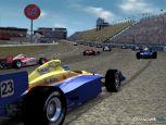 IndyCar Series 2005  Archiv - Screenshots - Bild 2
