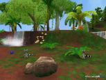 Zoo Tycoon 2  Archiv - Screenshots - Bild 26