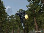 Star Wars: Battlefront  Archiv - Screenshots - Bild 8