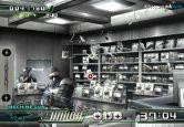 Crisis Zone  Archiv - Screenshots - Bild 5