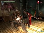 Devil May Cry 3: Dantes Erwachen  Archiv - Screenshots - Bild 90
