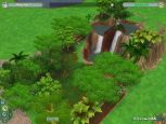 Zoo Tycoon 2  Archiv - Screenshots - Bild 29