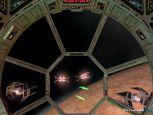 Star Wars Galaxies: Jump to Lightspeed  Archiv - Screenshots - Bild 5