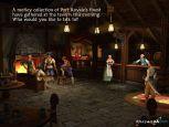 Pirates!  Archiv - Screenshots - Bild 52