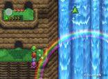 Legend of Zelda: Four Swords Adventures  Archiv - Screenshots - Bild 24
