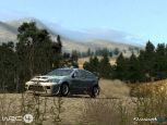 WRC 4  Archiv - Screenshots - Bild 27