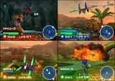 StarFox Assault  Archiv - Screenshots - Bild 34