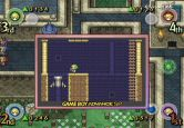 Legend of Zelda: Four Swords Adventures  Archiv - Screenshots - Bild 17