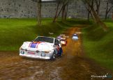 TrackMania  Archiv - Screenshots - Bild 2