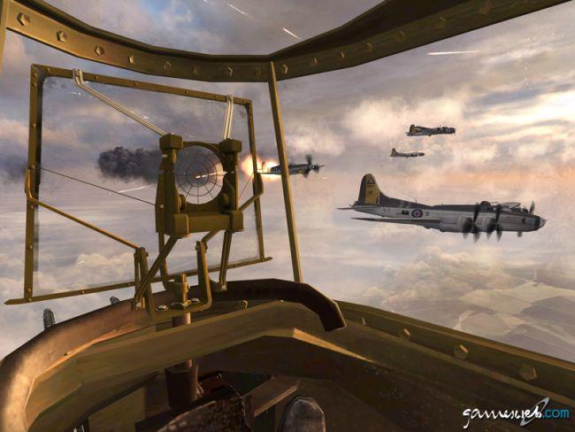 Call of Duty: United Offensive  Archiv - Screenshots - Bild 15
