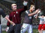 UEFA EURO 2004 - Screenshots - Bild 8