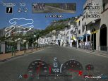 Gran Turismo 4  Archiv - Screenshots - Bild 51