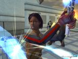 Star Wars: Knights of the Old Republic 2: The Sith Lords  Archiv - Screenshots - Bild 26