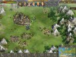 Knights of Honor  Archiv - Screenshots - Bild 36