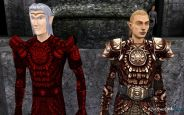 Dark Age of Camelot: Catacombs  Archiv - Screenshots - Bild 52
