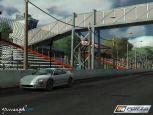 Forza Motorsport  Archiv - Screenshots - Bild 17