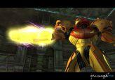 Metroid Prime 2: Echoes  Archiv - Screenshots - Bild 50