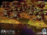 Earth 2160  Archiv - Screenshots - Bild 29