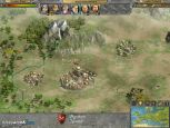 Knights of Honor  Archiv - Screenshots - Bild 50