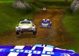 TrackMania  Archiv - Screenshots - Bild 6