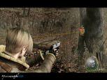 Resident Evil 4  Archiv - Screenshots - Bild 7