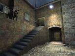Shadow Ops: Red Mercury - Screenshots - Bild 6