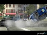 Burnout 3: Takedown  Archiv - Screenshots - Bild 41