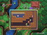 Legend of Zelda: Four Swords Adventures  Archiv - Screenshots - Bild 26