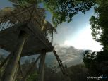 Medal of Honor: Pacific Assault  Archiv - Screenshots - Bild 34